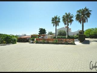 Hotel Flor Da Laranja - Portugal - Faro & Algarve