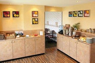 Hotel Crystal - Schweiz - Waadt & Jura & Neuenburg