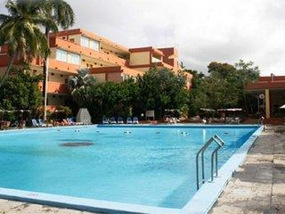 Hotel Pernik - Kuba - Kuba - Holguin / S. de Cuba / Granma / Las Tunas / Guantanamo