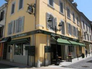 Hotel La Regence