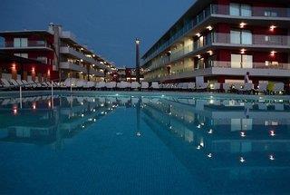 Hotel Riverside Resort & Spa - Portugal - Faro & Algarve