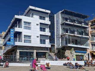 Hotel La Cala - Spanien - Costa Blanca & Costa Calida