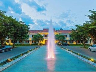Hoi An Hotel - Vietnam - Vietnam