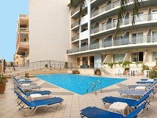 Hotel Kleoniki Mare - Griechenland - Kreta