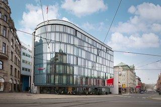 Hotel Rica G20 - Norwegen - Norwegen