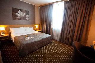 Garda Hotel Montichiari - Italien - Aostatal & Piemont & Lombardei