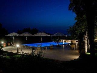 Hotel San Rocco - Kroatien - Kroatien: Istrien