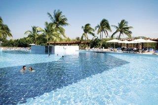 Hotel Memories Miramar Montehabana - Kuba - Kuba - Havanna / Varadero / Mayabeque / Artemisa / P. del Rio