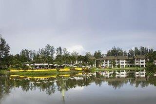 Hotel Laguna Holiday Club Phuket Resort - Thailand - Thailand: Insel Phuket