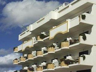 Hotel Albergaria Marina Rio - Portugal - Faro & Algarve