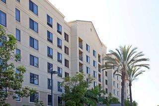 Hotel Staybridge Suites Anaheim - USA - Kalifornien
