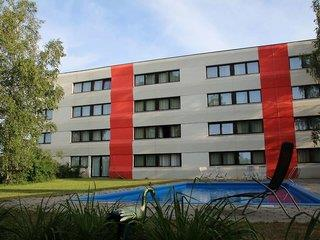Hotel Arnia - Österreich - Wien & Umgebung