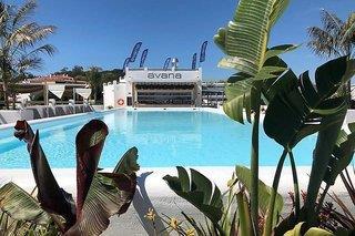 Hotel Frigola - Spanien - Costa Brava