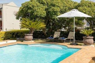 Hotel Protea Tyger Valley - Südafrika - Südafrika: Western Cape (Kapstadt)