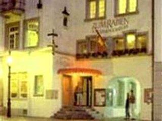 Hotel Magic - Schweiz - Luzern & Aargau
