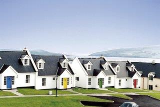 Hotel Dingle Harbour Cottages - Irland - Irland