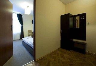 Hotel Atelier - Polen - Polen