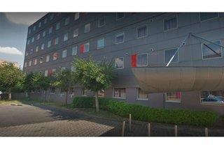 Hotel OnlySuites - Frankreich - Paris & Umgebung