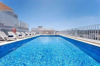 Hotel Argento - Malta - Malta