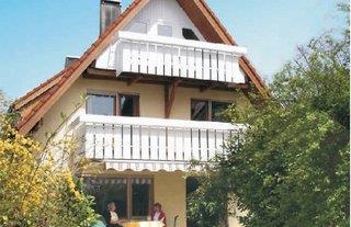 Hotel Gästehaus Hornstein