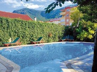 Hotel Dubrava - Montenegro - Montenegro