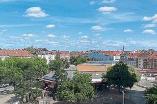 ANDOR Hotel Plaza - Deutschland - Niedersachsen