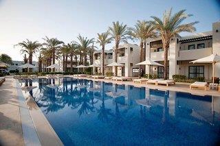 Hotel SENTIDO Reef Oasis Senses - Ras Um El Sid (Sharm El Sheikh) - Ägypten