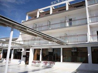 Hotel Villa Javor - Kroatien - Kroatien: Mitteldalmatien