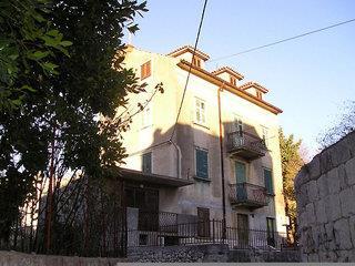 Hotel Apartement Sanda - Kroatien - Kroatien: Mitteldalmatien