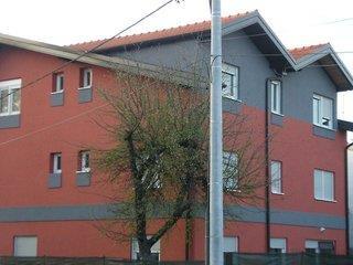 Hotel Apartmani Celic - Kroatien - Kroatien: Mittelkroatien