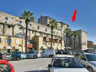 Hotel Apartments Kula - Kroatien - Kroatien: Mitteldalmatien
