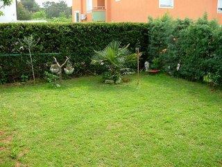 Hotel Catalina Apartments - Kroatien - Kroatien: Istrien