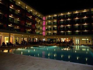 Aquashow Park Hotel - Portugal - Faro & Algarve