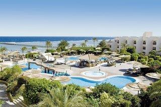 Hotel Flamenco Beach - Ägypten - Marsa Alam & Quseir