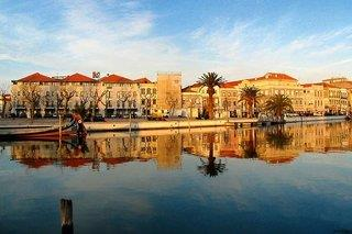 Hotel Moliceiro - Portugal - Costa de Prata (Leira / Coimbra / Aveiro)