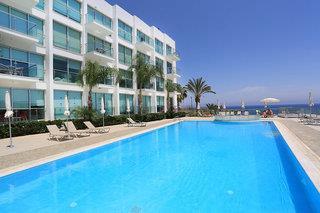 Hotel Coralli Spa Resort - Zypern - Republik Zypern - Süden