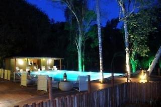 Hotel La Cantera Jungle Lodge - Argentinien - Argentinien