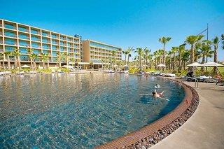 CS Salgados Grande Hotel - Portugal - Faro & Algarve