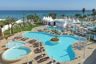 Hotel Sunrise Pearl - Zypern - Republik Zypern - Süden