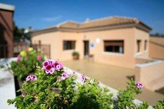 Hotel OC La Castilleja