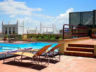 Hotel Pestana Rovuma