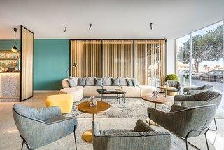 Hotel Mexico - Spanien - Nordspanien - Atlantikküste