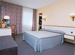 Hotel Andorra Palace - Andorra La Vella - Andorra