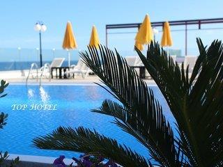 Top Hotel - Griechenland - Kreta
