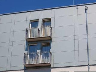 Hotel Novina Tillypark - Deutschland - Franken