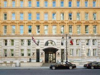 Corinthia Hotel London - Großbritannien & Nordirland - London & Südengland