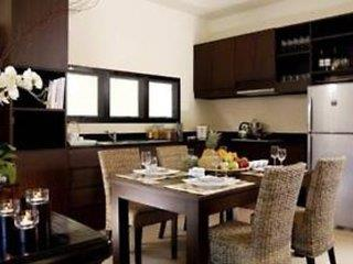 Hotel Two Villas Holiday Oriental Style Layan - Thailand - Thailand: Insel Phuket