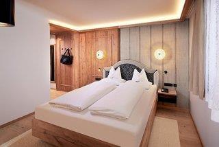 Hotel Neue Post Mayrhofen - Österreich - Tirol - Zillertal