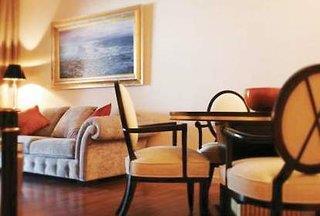 Hotel Husa 525 - Spanien - Costa Blanca & Costa Calida