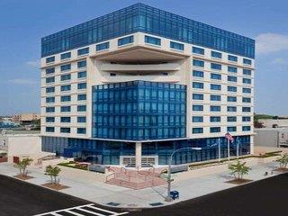 Hotel Four Points by Sheraton Long Island City - USA - New York